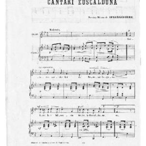 CantariEuskalduna_Album-Santesteban_1888.pdf