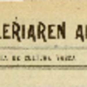 Aguirre - 1921 - La viuda de Iparraguirre y el oriental forzudo.pdf