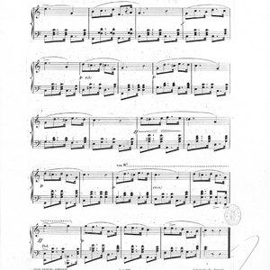 Iparraguirre_1878_Adio-Euscal-Erriari_partitura-2.jpg