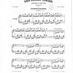 Iparraguirre_1878_Adio-Euscal-Erriari_partitura-1.jpg