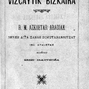 Vizcaytik-Bizkaira_portada.jpg