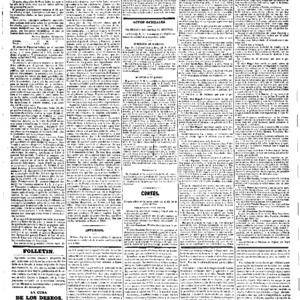 López Mendez - 1855 - Cantor popular.pdf
