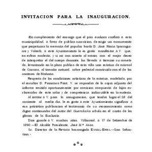 Ason - 1890 - Invitación para la inauguración [de la estatua de .pdf
