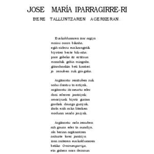 Artola - 1890 - Jose Maria Iparragirre-ri bere tal.pdf