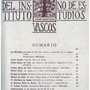 Ataun - 1968 - La cadena de plata de Iparraguirre (Nota).pdf