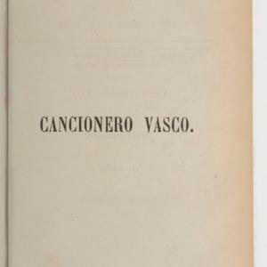 Manterola - 1877 - Nere etorrera lur maitera. Poesía por D. José M. d.pdf