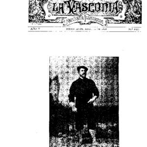 Roure - 1898 - La guitarra de Iparraguirre. A los fueristas (conc.pdf