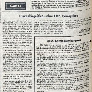 Suescun - 1981 - Errores biográficos sobre José Mª Iparraguirre (22.pdf