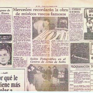 Saez Santos - 1965 - Mercedes recordarán la obra de músicos vascos fam.pdf