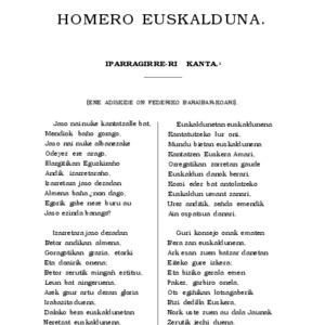 Arrese Beitia - 1888 - Homero euskalduna  Iparragi.pdf