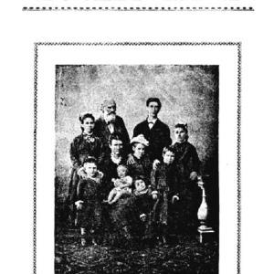 Euskalzale - 1899 - Iparragirre-ren etsadia = Familia de Iparraguirre.pdf