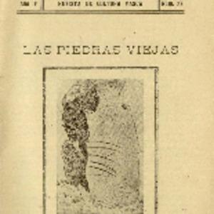 Aranzadi - 1914 - Iparraguirre en el Teatro Real de Madrid. Recuerdo.pdf