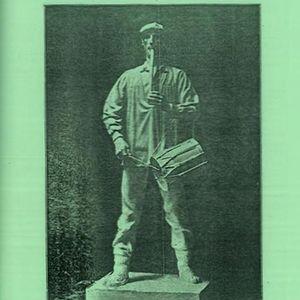 1930_Nov-DIc_3041_1.jpg
