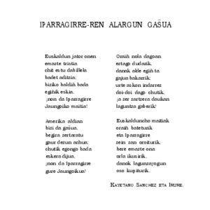 Sánchez Irure - 1897 - Iparragirre-ren alargun gasua.pdf