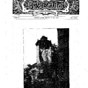 Grandmontagne - 1898 - Iparraguirre en América (Conclusión).pdf