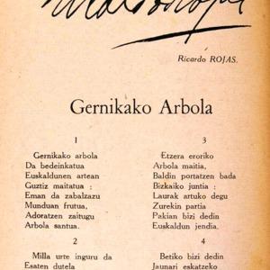 Iparraguirre Balerdi - 1949 - Gernikako Arbola.pdf