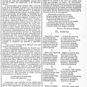 Becerro de Bengoa - 1893 - Guernikako Arbola, su letra y su autor. Iparraguir.pdf