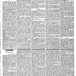 López Mendez - 1855 - Artistas y Conciertos.pdf