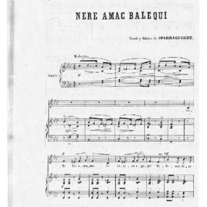 NereAmacBalequi_Album-Santesteban_1888.pdf