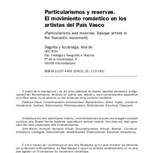 Begoña Azcarraga - 2002 - Particularismos y reservas. Los artistas vascos_smllr.pdf