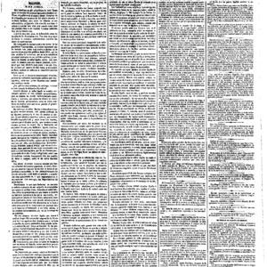 Aguirre - 1864 - Madrid. 16 de Junio y Cortes. Senado.pdf