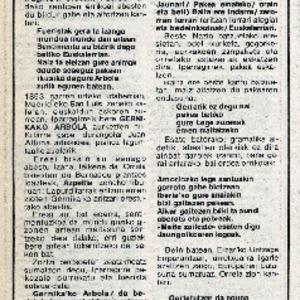 Linazasoro - 1981 - Iparragirre abertzalea (eta III).pdf