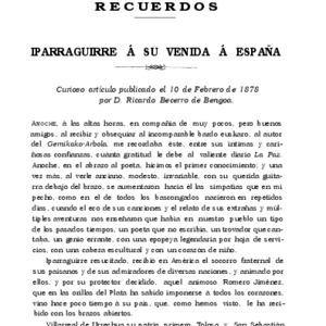 Becerro de Bengoa - 1909 - Iparraguirre a su venid.pdf