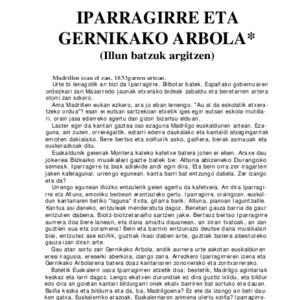 Akesolo Olivares - 1990 - Iparragirre eta Gernikako arbola illun batzuk arg.pdf
