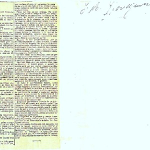 1889 - J. M. Iparraguirre (recorte).pdf