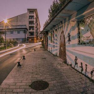 kkinzona-mural.jpg