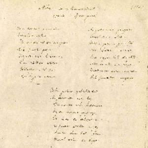 Iparragirre - 1860 - Nere maitiarentzat [Eskuizkribua]  poesía de Ipar.pdf