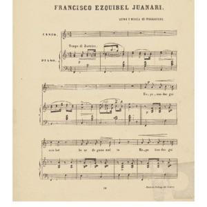 Santesteban Arizmendi - Francisco Ezquibel Juanari [Música impresa]  letr.pdf