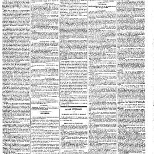 López Mendez - 1855 - Bardo vascongado.pdf