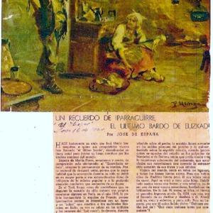 España - 1941 - Un recuerdo de Iparraguirre, el último bardo de Eu.pdf
