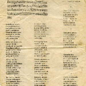 Iparragirre Balerdi - 1900 - Lau bertso berri [Bertsoa]  Iparragirre. Doñua G.pdf