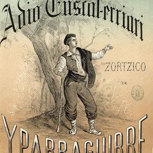 Iparraguirre_1878_Adio-Euscal-Erriari_portada-partitura.jpg