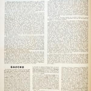 Arriquibar - 1954 - Alrededor de lo biográfico. El gran Iparraguirre n.pdf