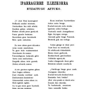 Casal Otegui - 1890 - Iparragirre illezkorra etzai.pdf