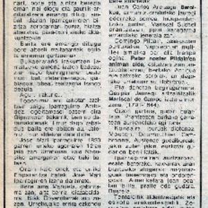 Linazasoro - 1981 - Jose Mari Iparragirren Aurtzaroa (I).pdf