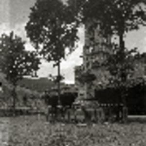 Marín - 1950 - Monumento a Iparraguirre, esculpida en mármol de c.pdf