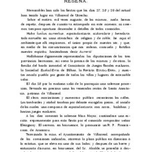 Arzac Alberdi - 1890 - Reseña  [Antonio Arzac].pdf