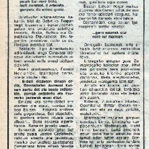 Linazasoro - 1981 - Iparragirren azken urteak (V).pdf