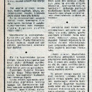 Zarautz'ek - 1981 - Euskal teatro berria.pdf