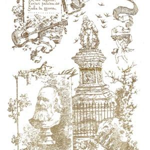 López Alén - 1890 - Iparraguirre  F. López Alen.pdf