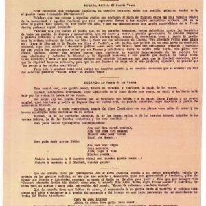 Basaldúa - 1954 - Del Gernikako al Primer Gobierno Vasco  Programa .pdf