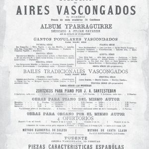Iparraguirre Balerdi - 1900 - Álbum Iparraguirre [Música notada].jpg