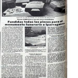 Urcelay - 1981 - Fundidas todas las piezas para el monumento funera.pdf