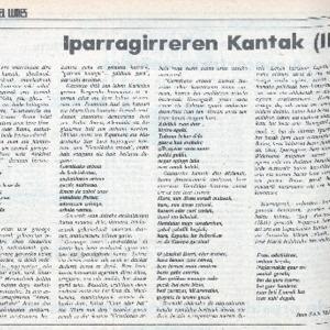 San Martín - 1981 - Iparragirreren kantak (II).pdf