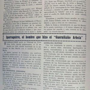 Alonso Abaitua - 1936 - Iparraguirre, el hombre que hizo el Guernikako Ar.pdf