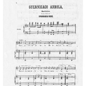 GuernicacoArbola_Album-Santesteban_1888.pdf